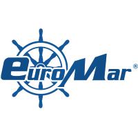 Euromarnautica