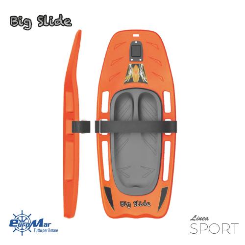 Big Slide Euromar Sport