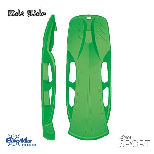 Kids Slide Euromar Sport